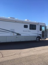 2001 Newmar Dutch Star DSDP 4095 for sale by Owner - Kearny, AZ 84651 image 1