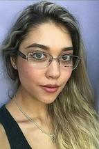 New MICHAEL KORS MK 0870 8110  51mm Women's Eyeglasses Frame - $69.99