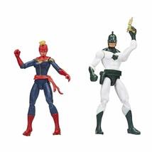 Avengers MVL Cosmic Marvels Action Figure - $14.84