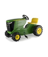John Deere Pedal Tractor, Ride on Tractor Toy - €88,28 EUR