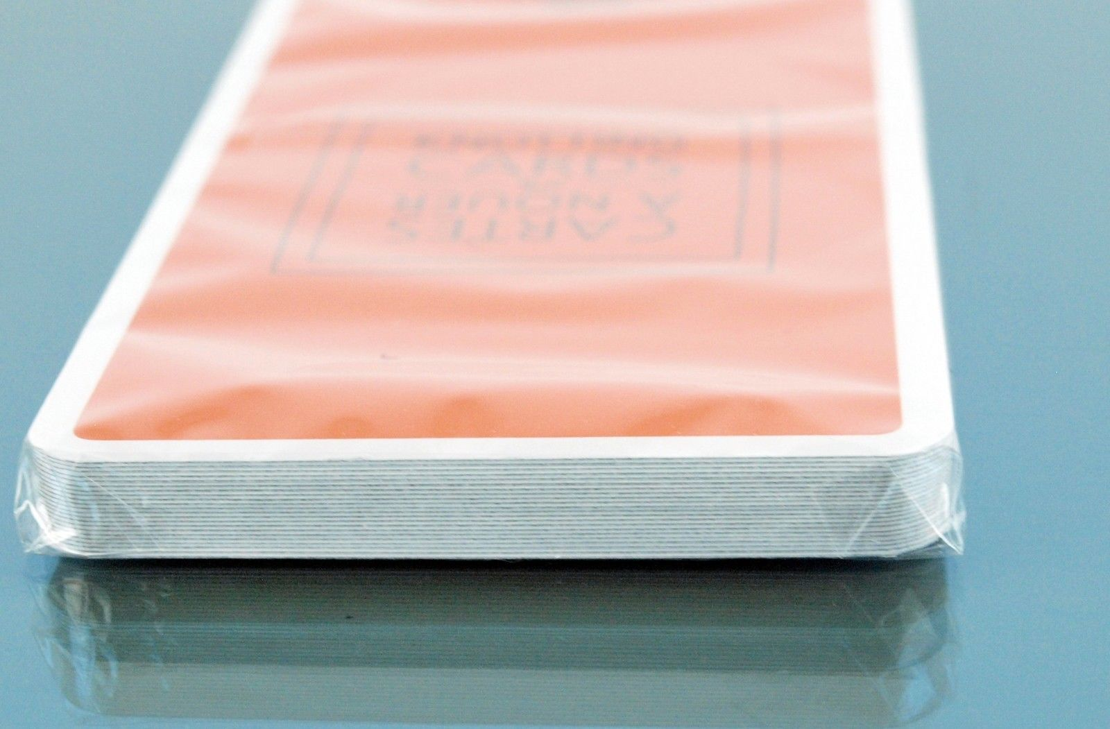 Auth Hermes Cartes a Nouer 21 Knotting Cards How to Knott Scarf / Scarves Guide