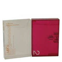 Gucci Rush 2 Perfume By Gucci 1.7 oz Eau De Toilette Spray For Women - $99.33