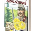 3d buried treasures of the appalachians thumb155 crop