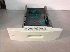 Lexmark X652DE Monochrome Printer Paper Tray # 1 - $26.25
