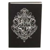 Harry Potter Hogwarts PU Cover Better Journal - $11.95