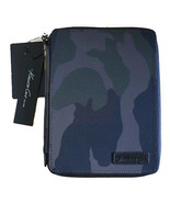 Kenneth Cole Reaction I've Pad Enough Tablet Case Camouflage 550019 - $24.74