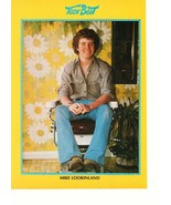 Mike Lookinland teen magazine pinup clipping The Brady Bunch 70's Teen Beat - $3.50
