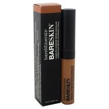 bareMinerals Bareskin Complete Coverage Serum Dark To Deep Concealer for Women,  - $15.87