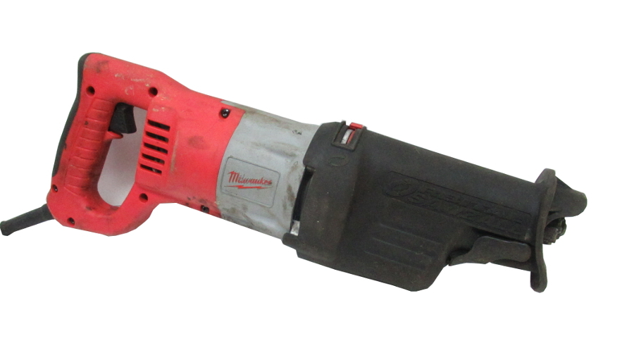 Milwaukee 6520 21 >> Milwaukee Cordless Hand Tools 6520 21 And 50 Similar Items