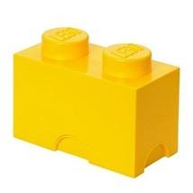 LEGO Block Storage Arrange Boxes Building Room Copenhagen Kids Toy Fun I... - $27.02