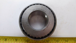 NTN HM903244 Tapered Roller Bearing Cone 4T-HM903244 New image 1