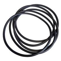 VETUS O-Ring Set f/Waterfilter 1320 - 5-Pack - $33.23