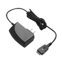 LG TA-25GT2 Travel Charger for VX4500, VX6000 - $8.99