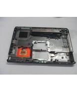 GENUINE HP PAVILION DV6000 BOTTOM BASE CASE COVER ZY38AT3BATP033E 431426... - $3.03