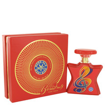 Bond No.9 West Side 1.7 Oz Eau De Parfum Spray image 3
