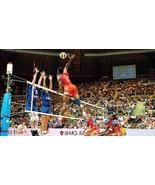 Original MIZUNO THUNDER BLADE PRO Volleyball DMX Shoes Men Women Cushion... - $179.00