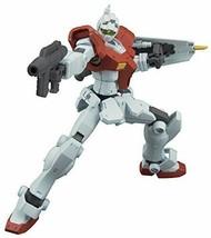 HGBF Gundam Strikes Back build Fighters GM GM / GM 1/144 scale - $40.42