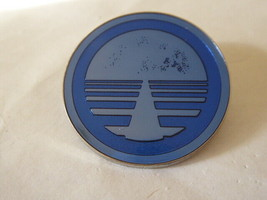 Disney Trading Pin 124910 WDW - EPCOT 35 Mystery Pin Collection - Horizons - $9.50