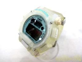 Casio Dw-9000K G-Shock Ladies Watch - $143.99