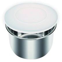 3 Qt Instant Pot Silicone Lid Cover Durable Pressure Cooker Accessories ... - $8.97