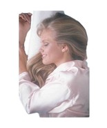 Bodyline Neck-Huggar Pillow - Provides Relaxing Therapeutic Comfort - $56.87+