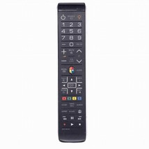 New Universal For Samsung AA59-00614A Backlight TV Remote Control AA59-0... - $11.38