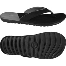 Adidas man fall 3 Flip Flops there but scrunchies Sandals Thong Slippers... - $36.14