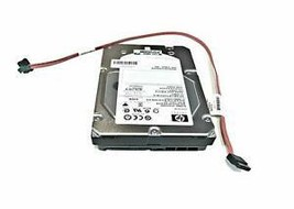 "HP 516816-B21 - 450GB 3.5"" SAS 15K 6Gb/s HS Enterprise Dual Port Hard Drive - $72.70"