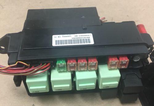 2004 mini cooper fuse box 2005 mini cooper fuse box wiring diagrams site  2005 mini cooper fuse box wiring