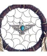 Feather Dreamcatcher Decoration  10018470  SMC - $14.80