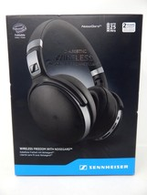 Sennheiser HD 4.5 BTNC Wireless Noise Canceling Headphone - $115.00