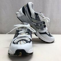 Asics Gel-Kayano TN350 Pour Femme Chaussures Tennis Sz 9 - $32.16