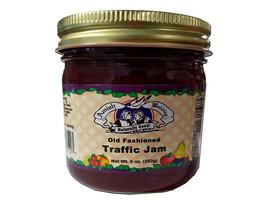 Amish Made Traffic Jam- 9 oz - 2 Jars - $15.88