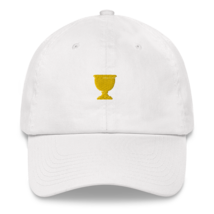 President's Cup Hat / golf hat / tw hat /golf accessories /Dad hat image 6
