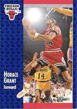 Horacegrant27fleer thumb200