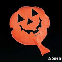 Jack-O'-Lantern Whoopee Cushions - €10,24 EUR
