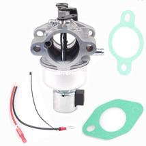 Carburetor For Kohler SV480-0102 ,SV480-0103 ,SV480-0105 16 Hp Engines - $49.89