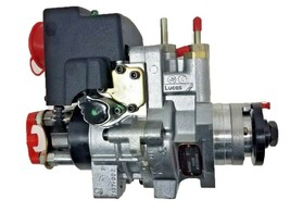 Delphi Diesel Performance Injection OEM Pump 8720B040A (DSA1190) WF8720B... - $500.00