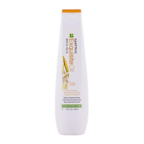 Exquisite oil micro oil shampoo 16.9oz