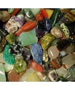 Spirit Communication enhancement stones BONDING STONES STronger bond  - $33.33