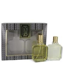 Paul Sebastian By Paul Sebastian For Men -- Gift Set - 4 oz Cologne Spra... - $27.00