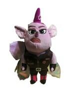 "Disney Pixar DEWDROP Onward 10"" Plush Character Toy - $23.71"