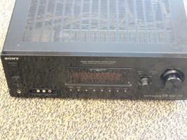 Sony - STR-K7000 - Receiver - $11.99