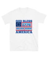Betsy Ross t-shirt / Betsy Ross / Short-Sleeve Unisex T-Shirt - $21.00+