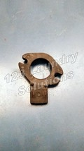 Dryer Thermostat Heater For Maytag, Whirlpool P/N: 61401 Used - $9.89
