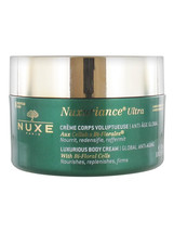 Nuxe Nuxuriance Ultra Luxurious Body Cream Global Anti Aging 200ml - $113.00