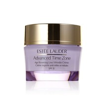 Estee Lauder Advanced Time Zone Age Reversing Line/Wrinkle Creme SPF15 5... - $75.99