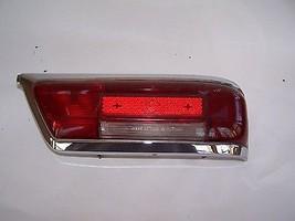 mercedes 280sl 230sl owners tail light w113 parts 250sl  pagoda w113 - $1,499.99