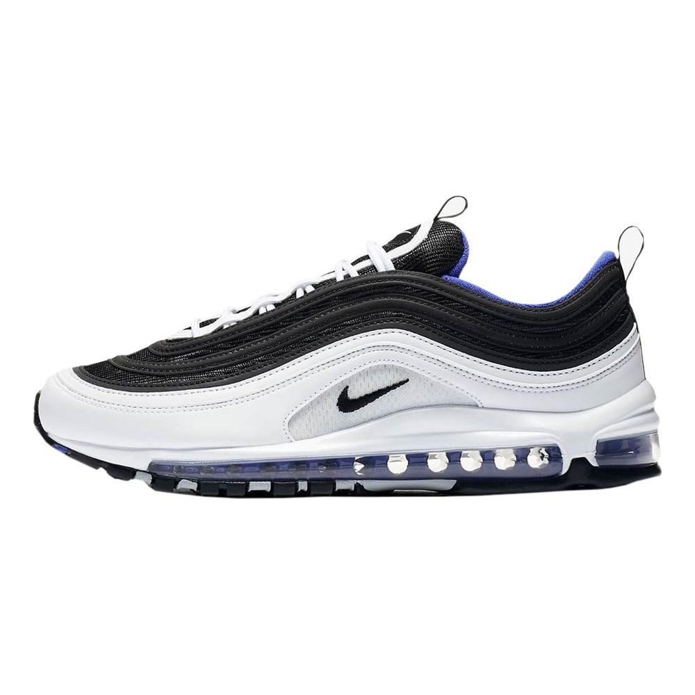 2cd66969ad2d17 Nike 921826103 air max 97 1