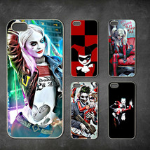 Harley Quinn Galaxy J3 2019 J7 2019  J7 J7 V 3rd Gen J3 V 4th case - $14.54+